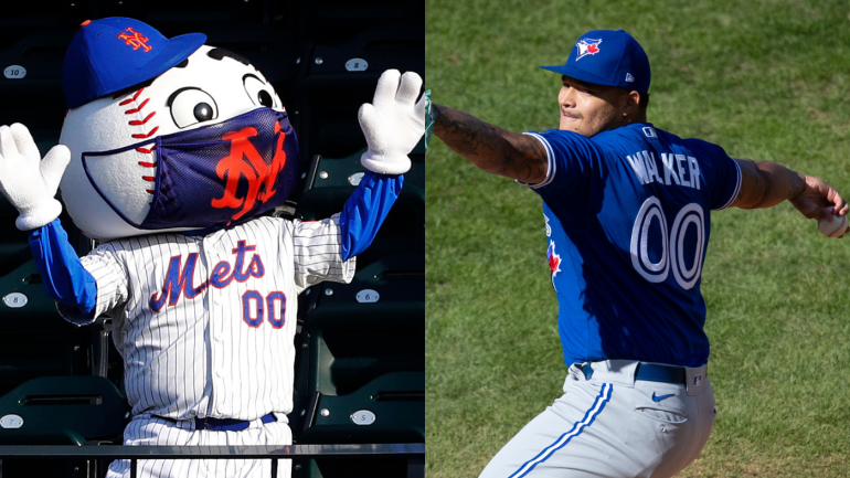 mr-met-taijuan-walker.png