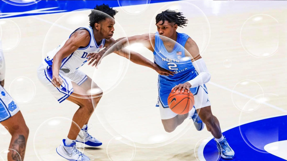 Bracketology Bubble Watch: Duke, North Carolina, UConn in action on busy day for NCAA Tournament hopefuls