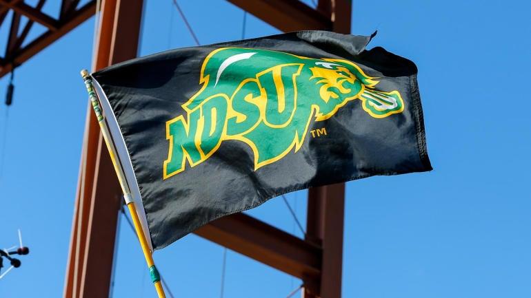 north-dakota-state-flag.jpg