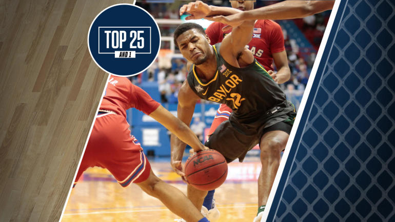 top25and1-loyola.jpg