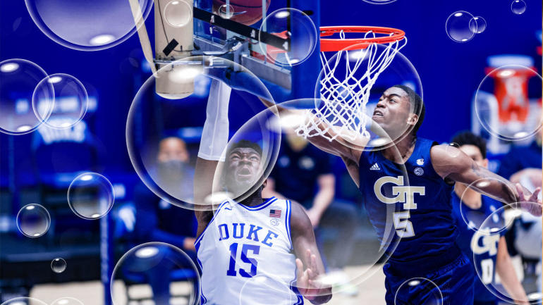 bubble-duke.jpg