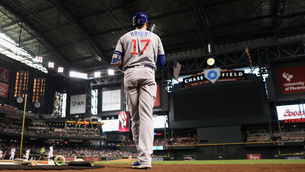 MLB service-time manipulation: Why longstanding baseball practice is a major issue in 2021
