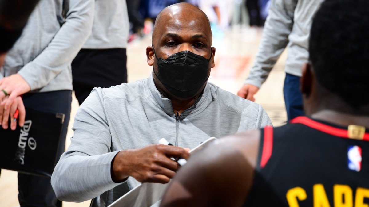 Hawks coaching candidates: Nate McMillan Alvin Gentry among potential full-time replacements for Lloyd Pierce – CBS Sports