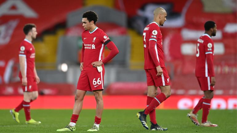 Liverpool vs. RB Leipzig on Paramount+: Live stream UEFA ...