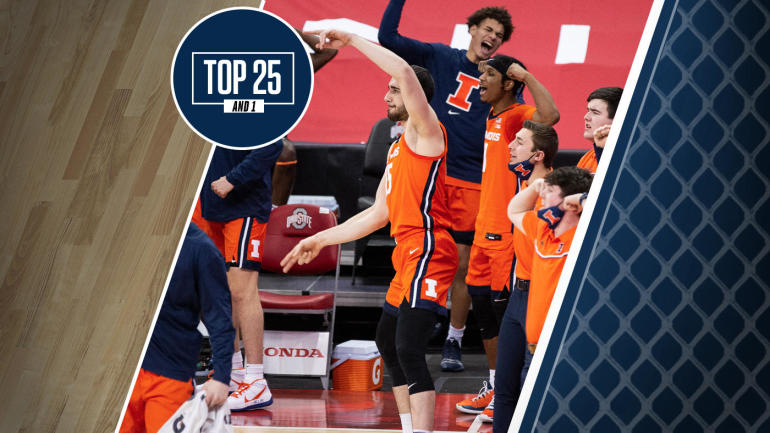 top25and1-illinois.jpg