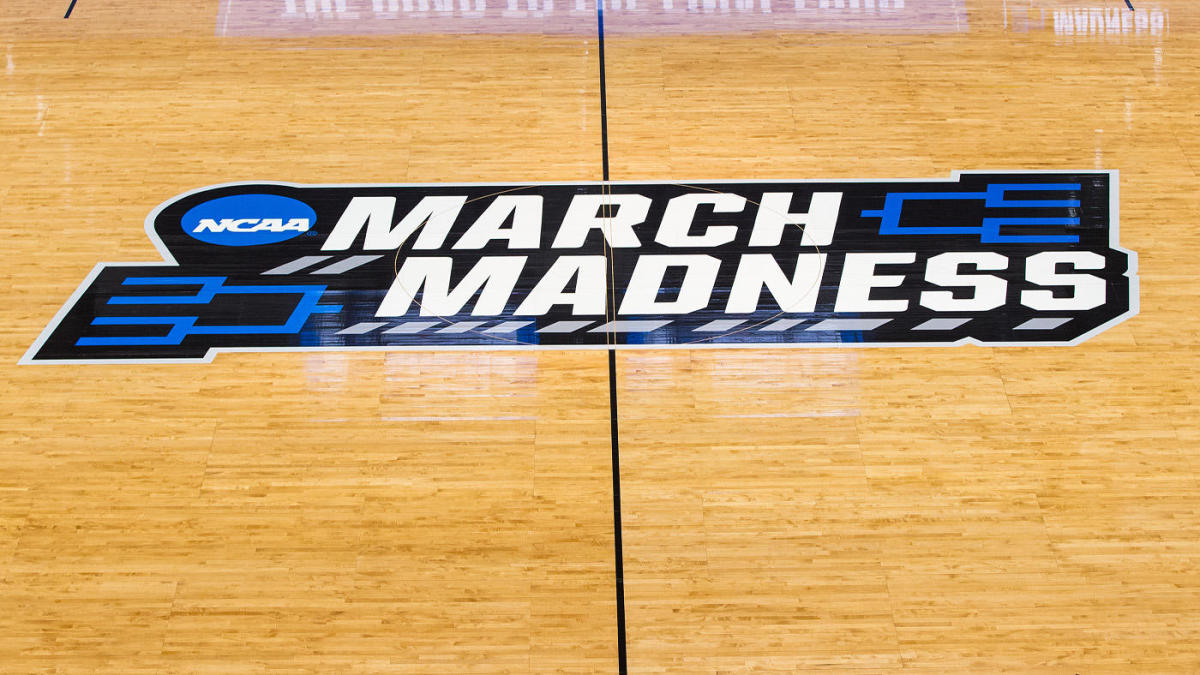 2021 NCAA Tournament: Six referees removed from March Madness due to COVID-19 protocols