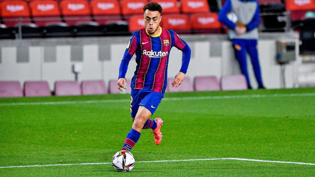 Barcelona vs. Celta Vigo: La Liga live stream, TV channel, how to watch  online, odds - CBSSports.com