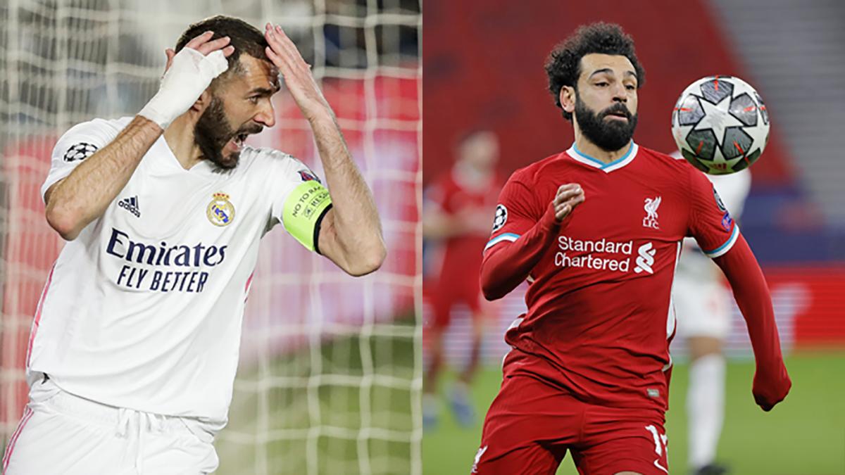 Uefa Champions League Liverpool Real Madrid Dortmund Manchester City Betting Odds Predictions Expert Picks Cbssports Com