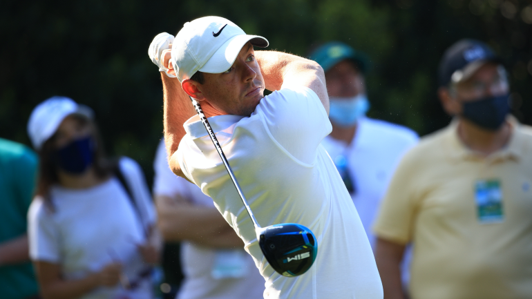 rory-mcilroy-2021-masters.png