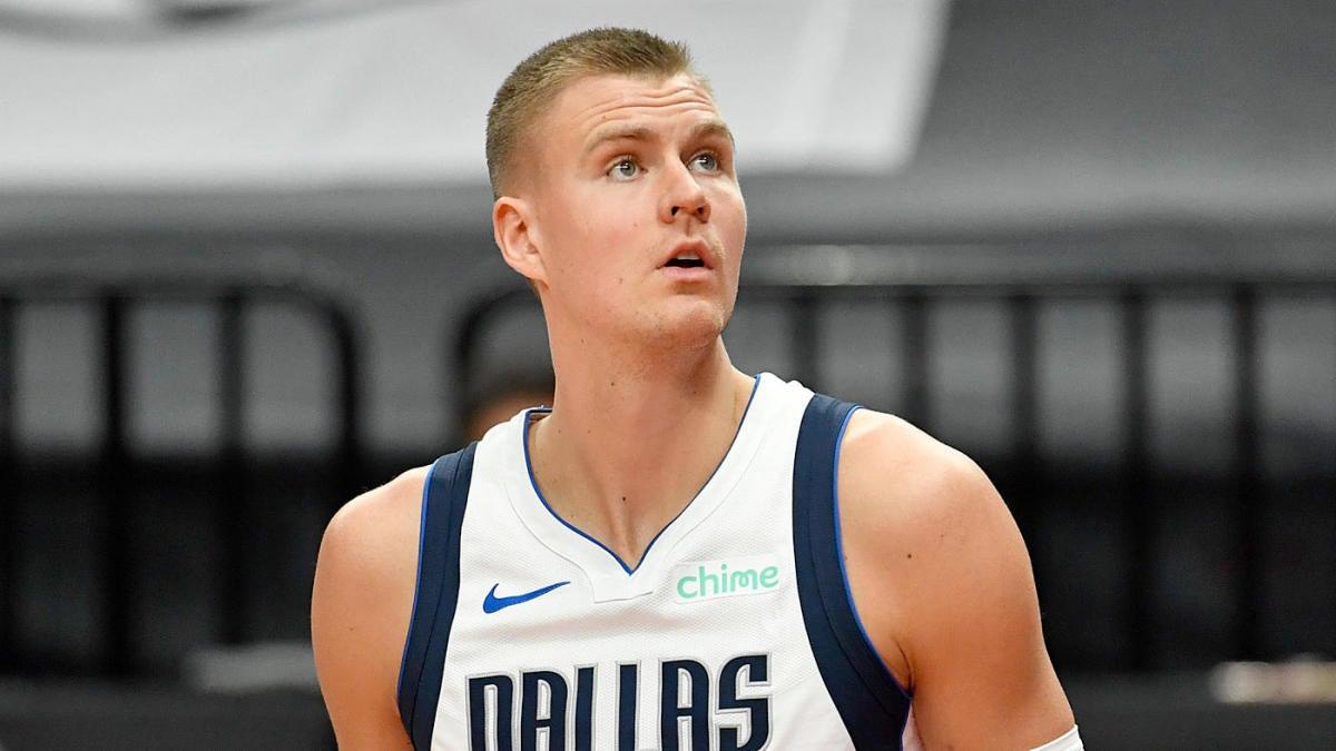 <p>Knicks vs. Mavericks odds, line, Disperse: 2021 NBA picks, April 16 Forecasts from proven computer Version thumbnail