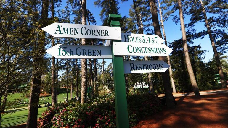 amen-corner-picket-sign-masters-2021-getty.jpg