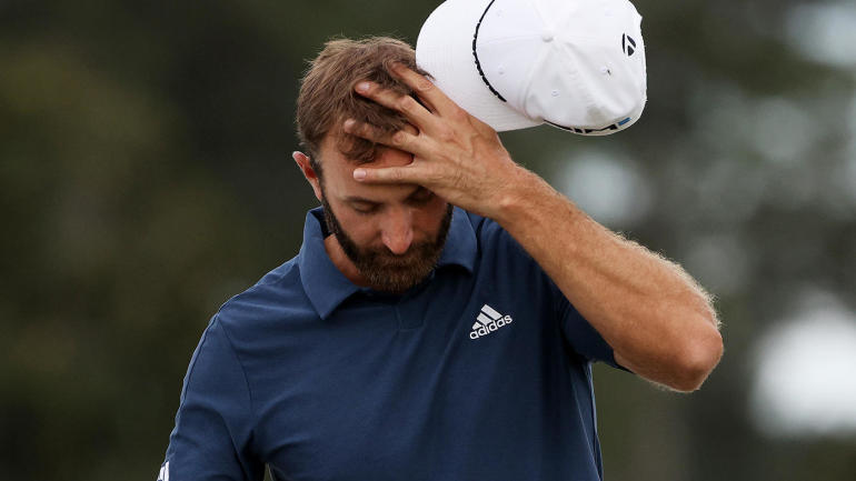 dustin-johnson-angry-masters-missed-cut-g.jpg