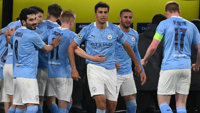Manchester City Vs Tottenham Hotspur League Cup Final Live Stream Tv Channel How To Watch Online Time Cbssports Com