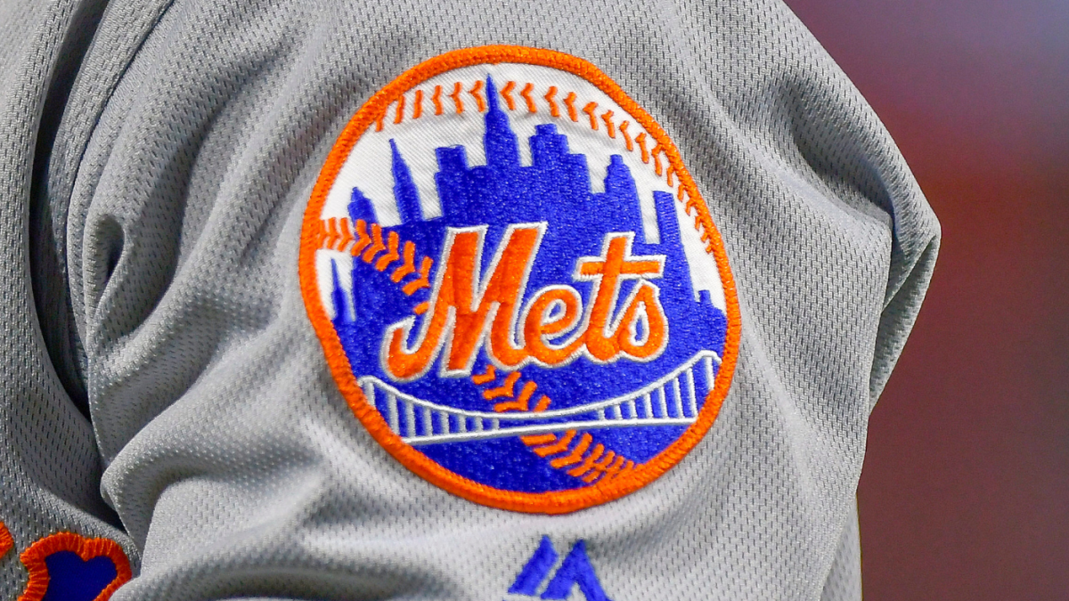 New report about Mets' 'toxic workplace' details how complaints of inappropriate conduct were ignored