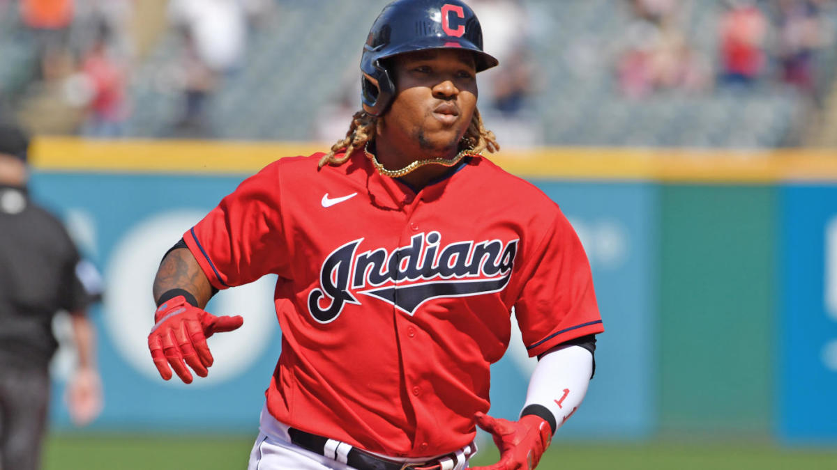 MLB DFS: Best DraftKings, FanDuel daily Fantasy baseball picks, strategy for April 16, 2021