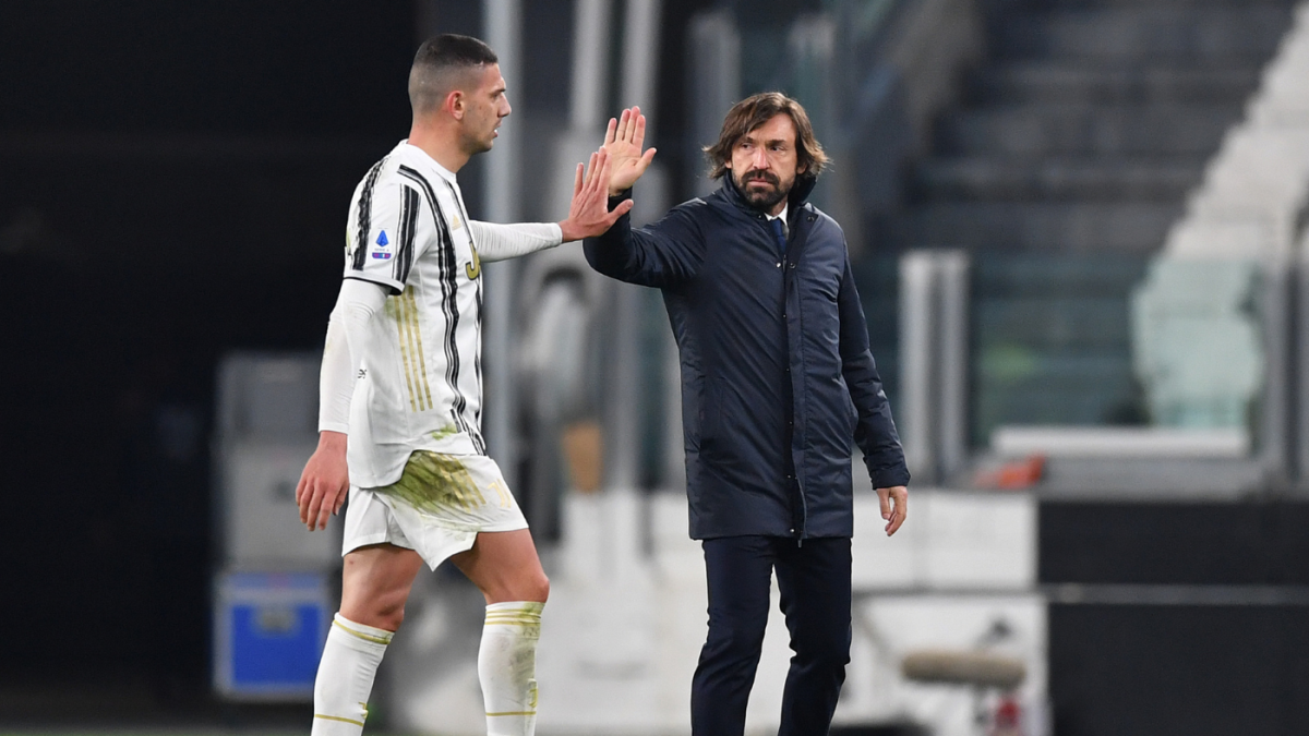 Corner Picks: Best bets for Atalanta-Juventus, Inter Milan-Napoli and more weekend action