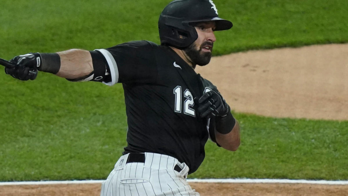 Fantasy Baseball Week 4 Preview: Top 10 sleeper hitters highlight Jazz Chisholm, Adam Eaton