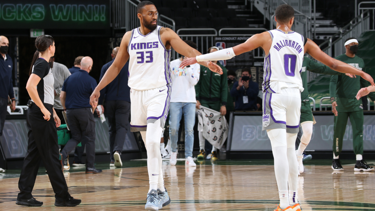 Celtics signing former No. 2 overall pick Jabari Parker to two-year deal, per report