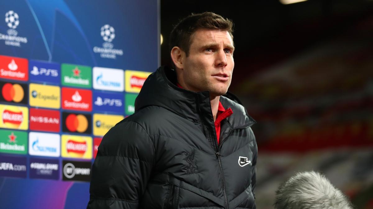 Superliga: James Milner, Bruno Fernandes, other football stars talk about separatist competition