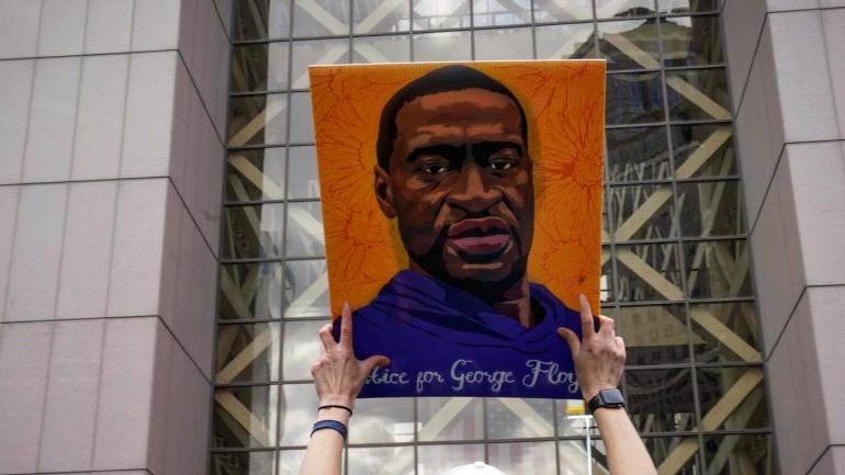 george-floyd-mural.jpg