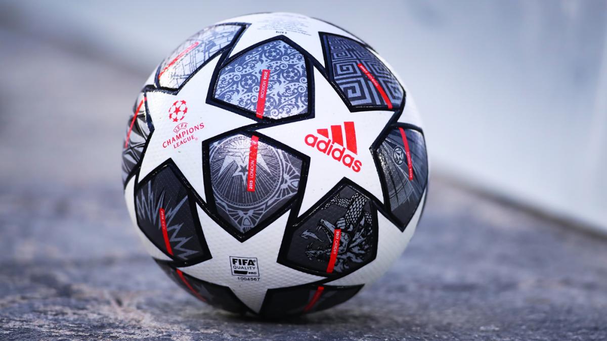 Salzburgo vs.Brondby probabilidades, selecciones, cómo ver, transmisión en vivo: 17 de agosto predicciones de la UEFA Champions League