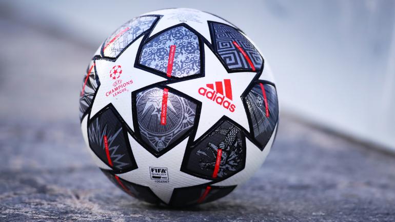 UEFA Champions League TV schedule, time, dates, live ...