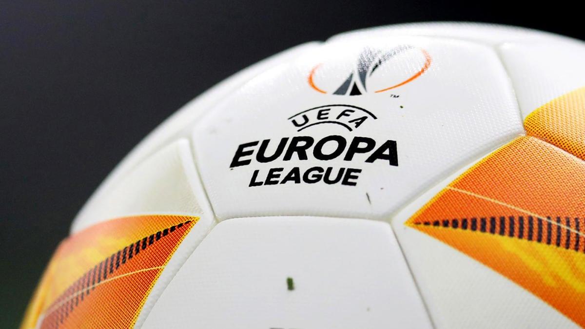 Arsenal Europa League