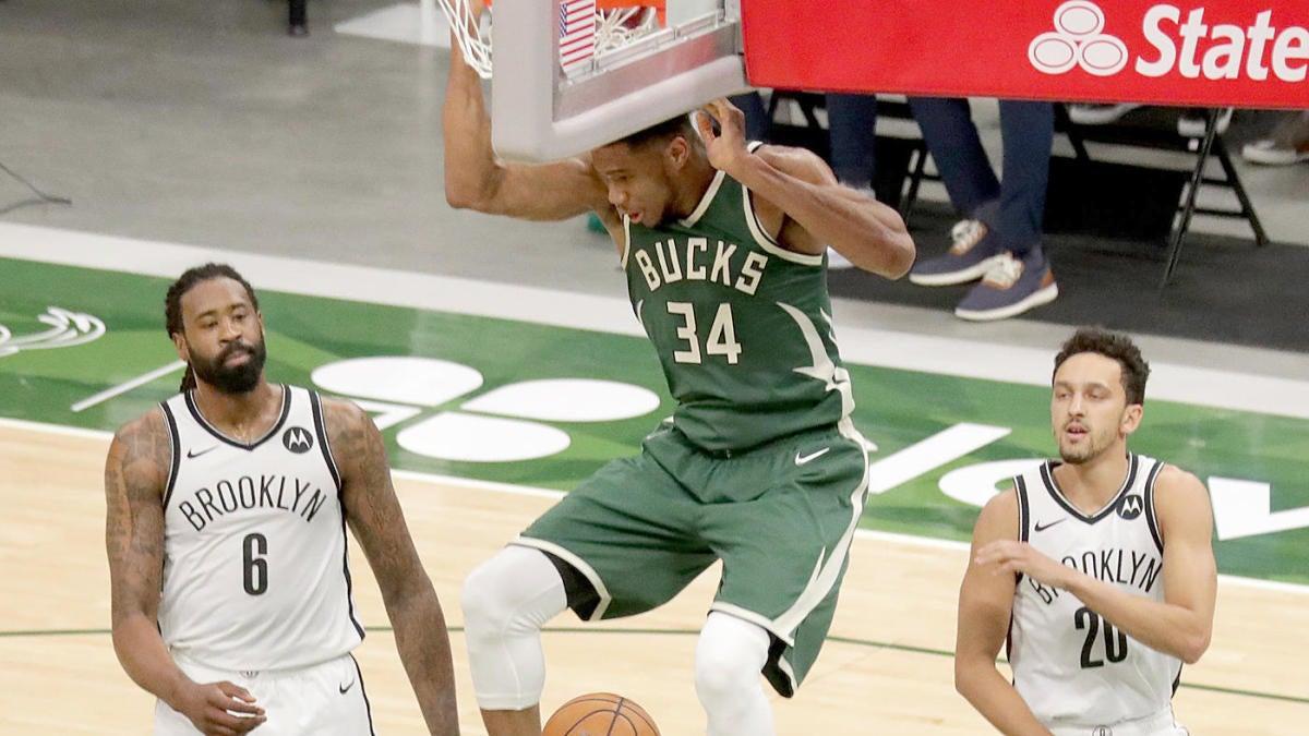 Brooklyn Nets | Bleacher Report | Latest News, Scores, Stats and Standings