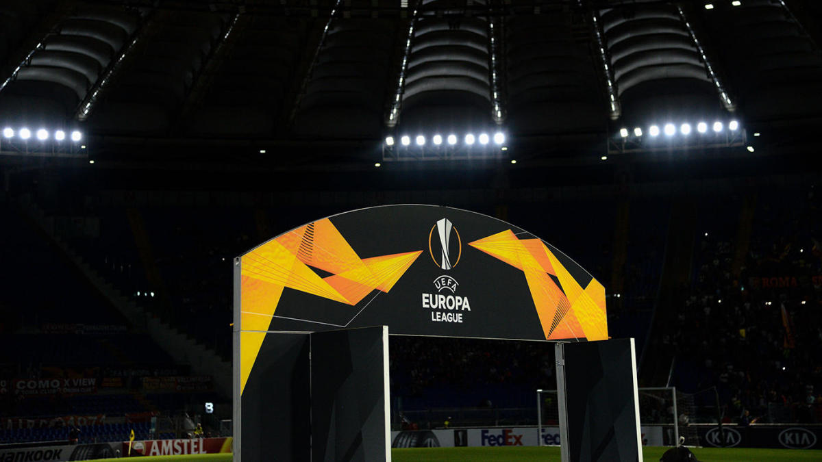 uefa europa league logo.