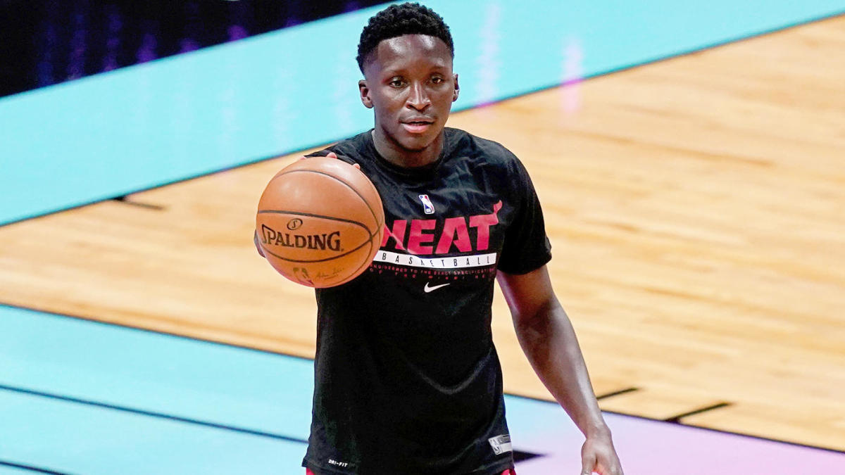 NBA injury updates: LeBron James still sidelined; Victor Oladipo to have surgery on quadriceps tendon