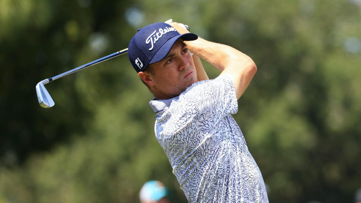2021 Wells Fargo Championship picks, odds, predictions: Best bets to make this week at Quail Hollow
