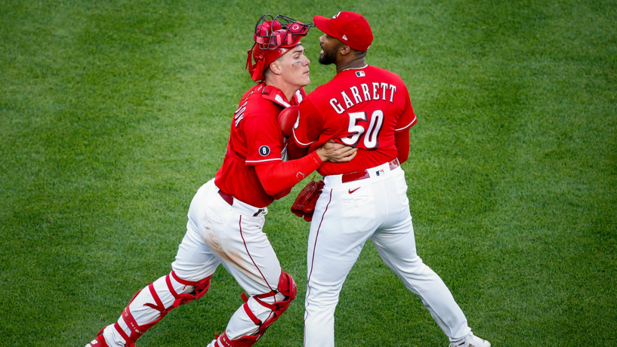 MLB suspensions haven't made sense during 2021 season, and they could be a slippery slope