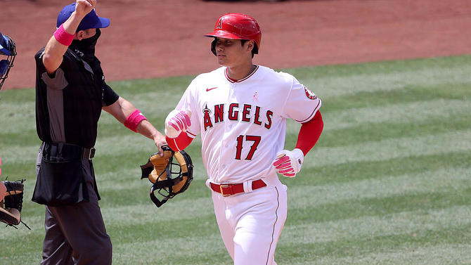 gettyimages-1317165658-shohei-ohtani-angels-2021-1400.jpg