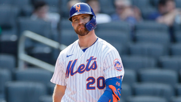 pete-alonso.png