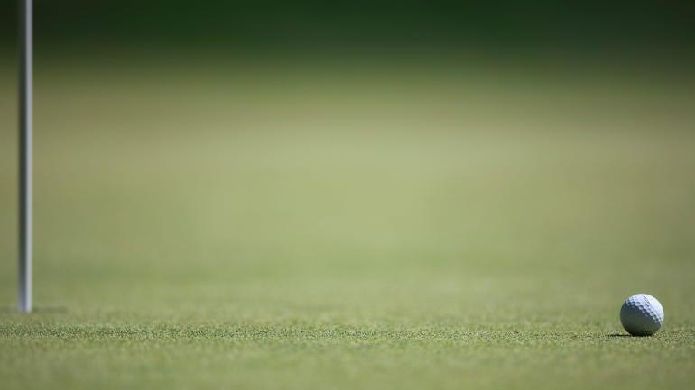 golf-generic-getty.jpg
