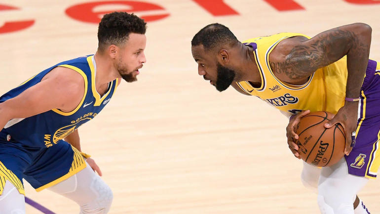 NBA Playoffs: TV schedule for play-in tournaments, live stream, dates, matches, how to watch online