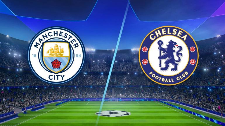 uefa-champions-cbssports-thumb-ucl-man-city-vs-chelsea.jpg