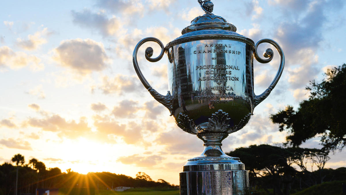 2021 PGA Championship prize money, purse: Payouts, winnings for each golfer from record  million pool