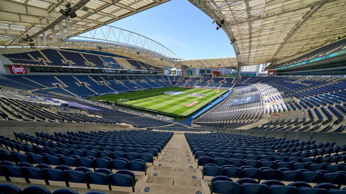 Where is Man City vs. Chelsea 2021 UEFA Champions League final: Location, stadium, time, date, TV, live stream