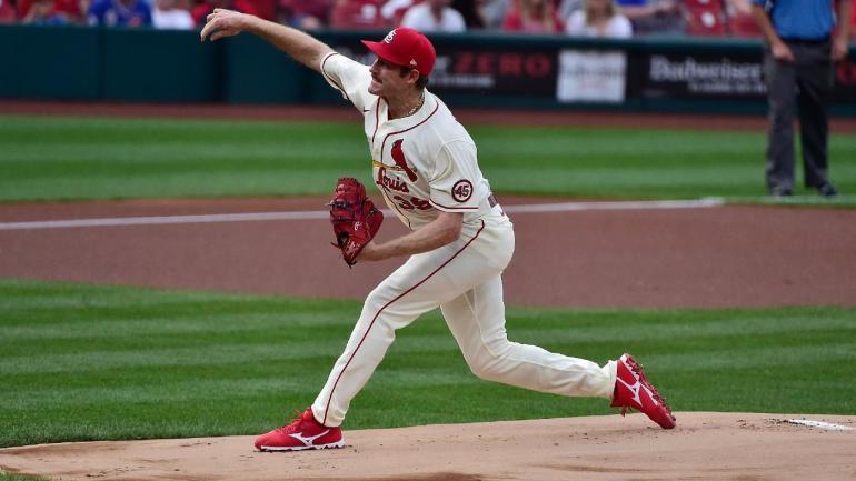 miles-mikolas-cardinals.jpg