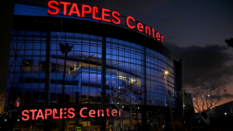 staples-center.png