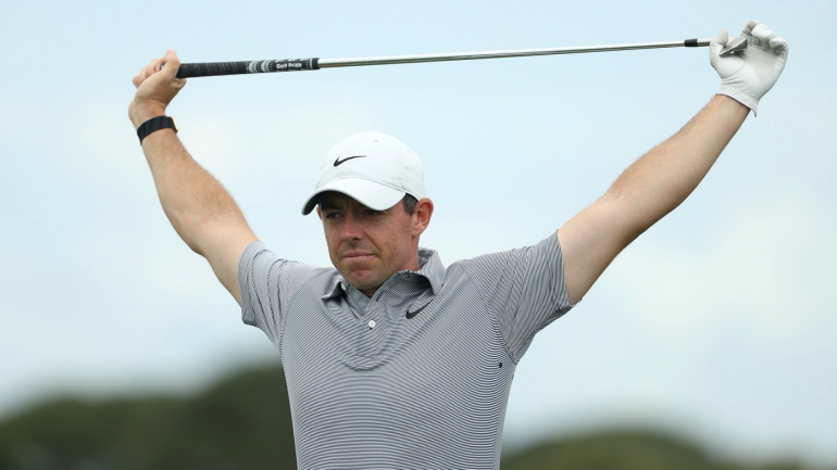 rory-mcilroy-2021-memorial.png