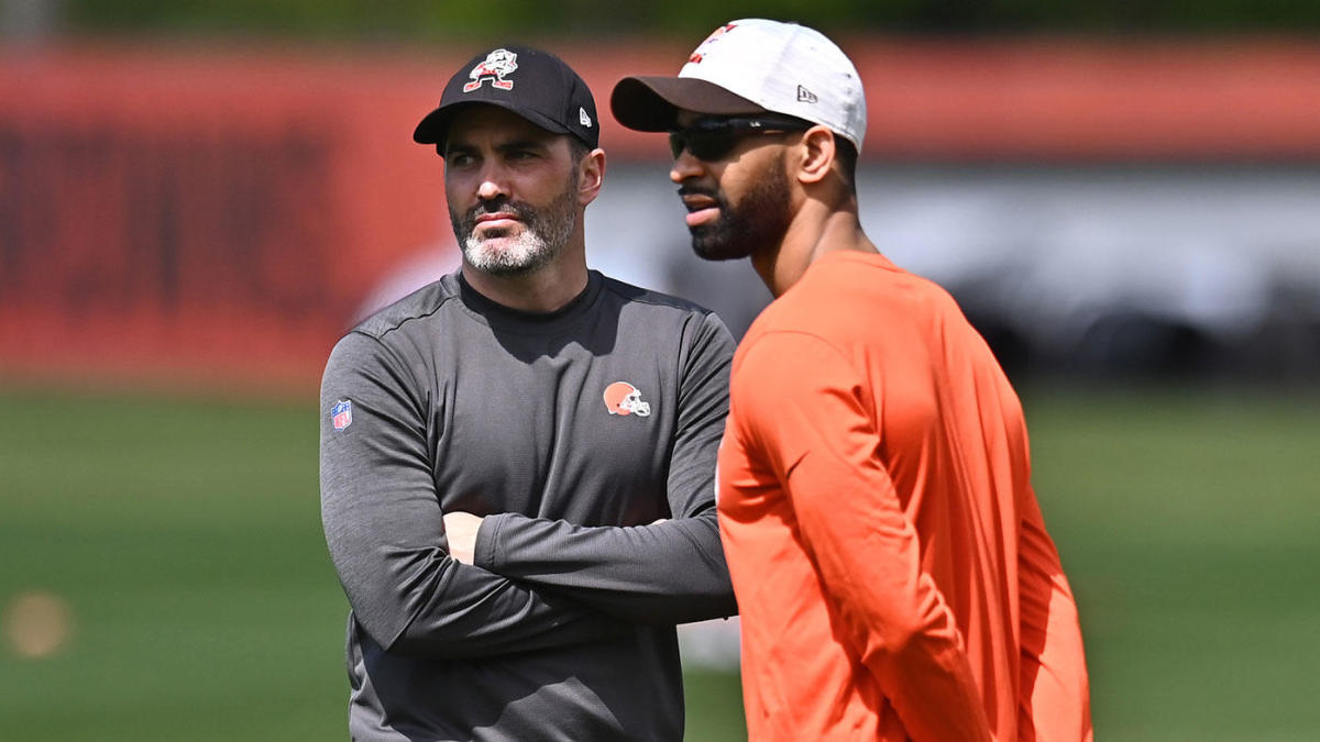 Ranking the top 10 NFL offseasons by team: Browns, Buccaneers and Chargers reign supreme