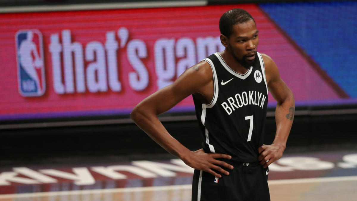 2021 NBA Playoffs: Nets vs. Bucks odds, line, picks, Game 6 predictions from model on 100-66 roll