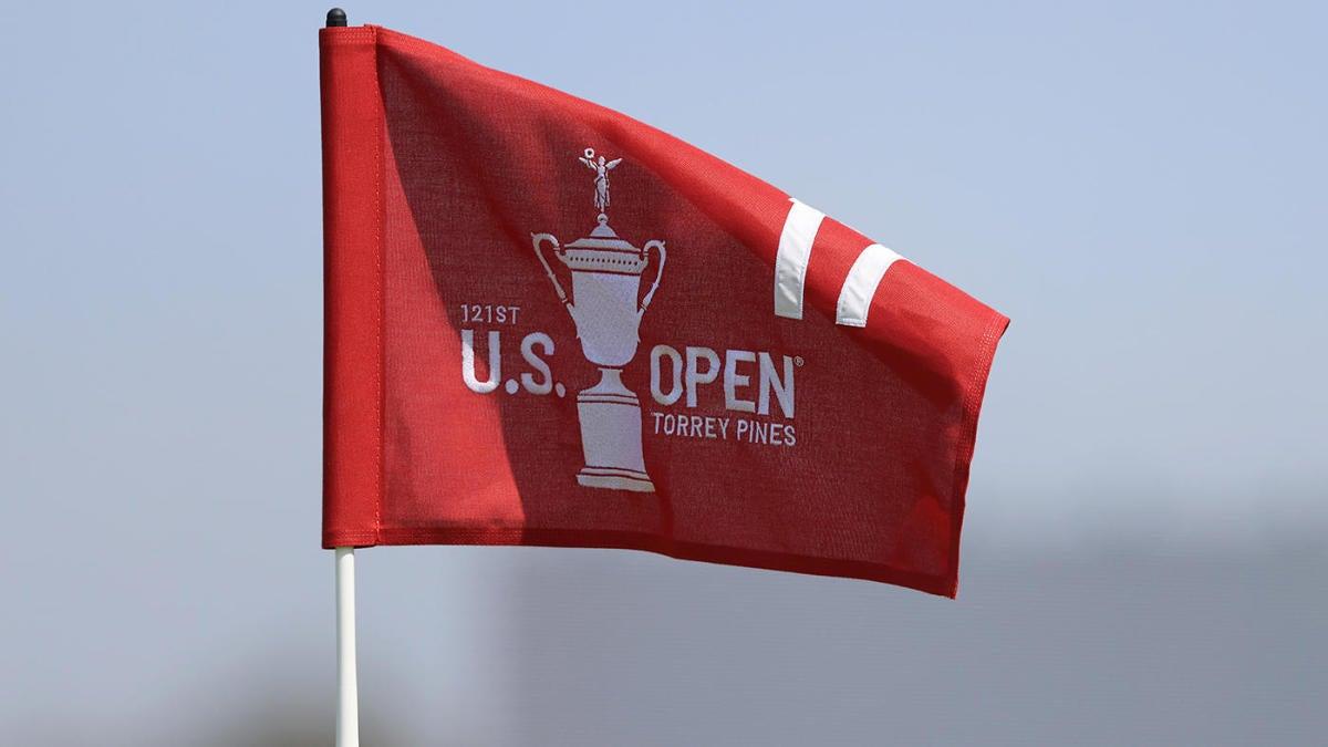 2021 US Open TV horario, cobertura, transmisión en vivo, canal, ver en línea, horarios de salida de golf en Torrey Pines