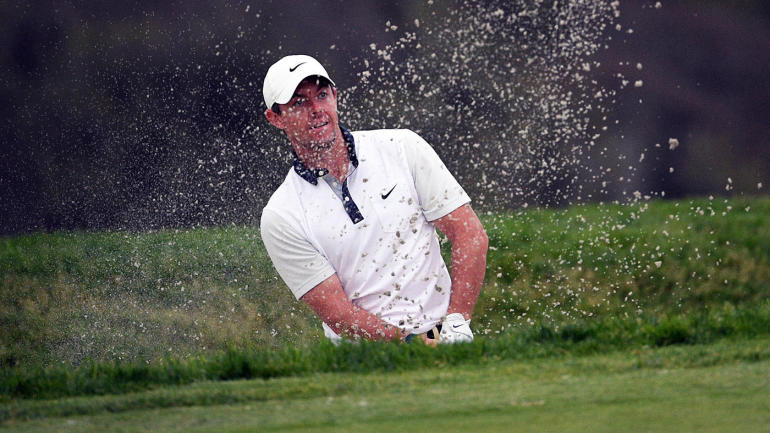 2021 US Open Live Stream, Watch Online: Full Coverage, TV Channel, Schedule for Round 2 on Friday