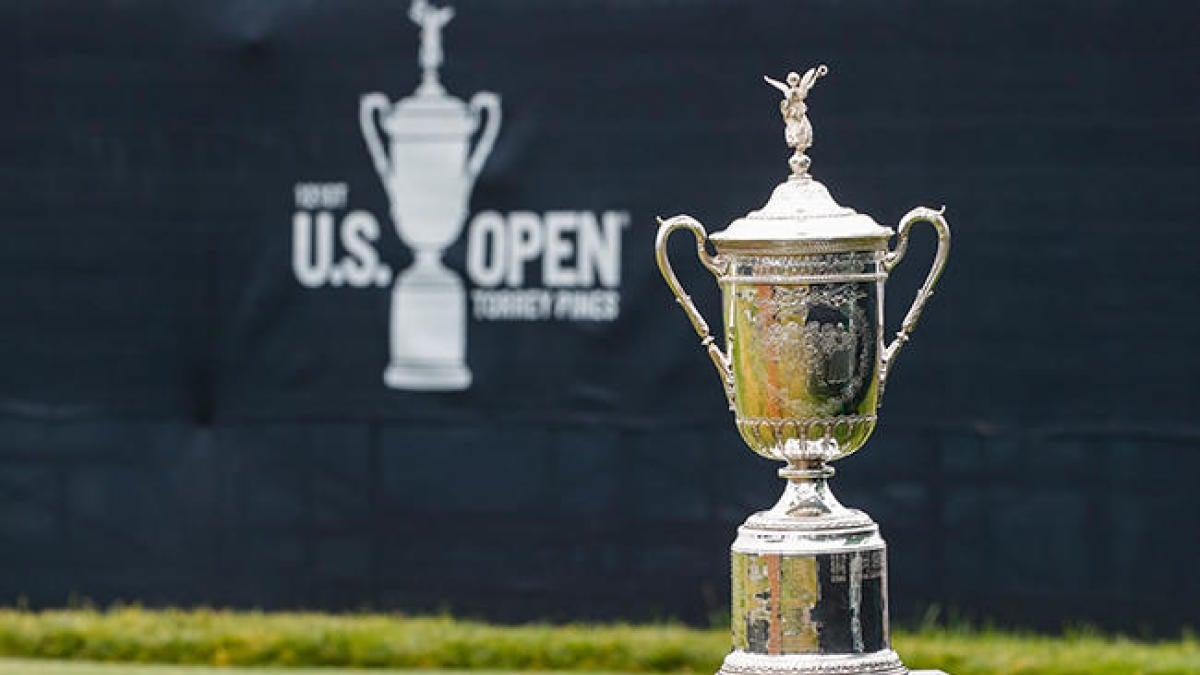Premio en metálico del US Open 2021, monedero: pagos, ganancias para cada golfista de un enorme pozo de $ 12,5 millones