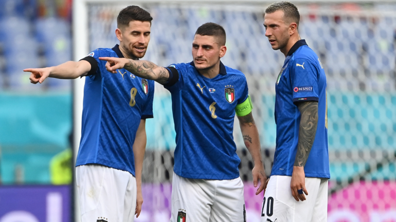italy-euro-2020-1.png