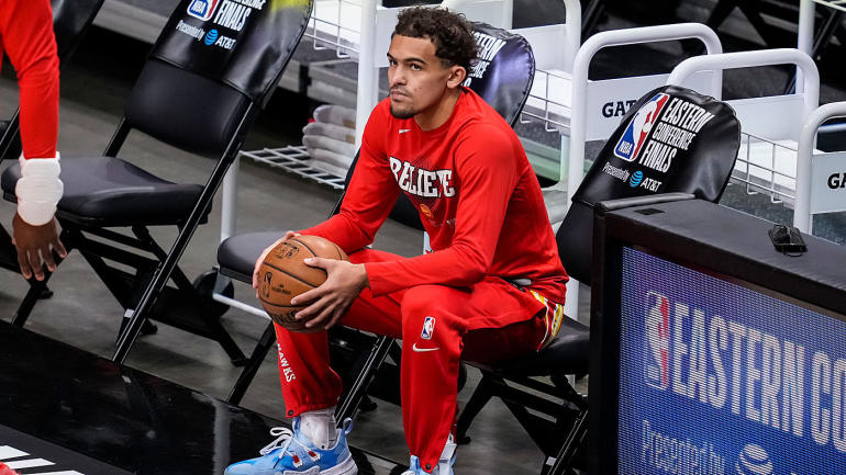 trae-young.jpg
