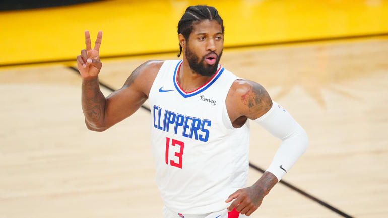 clippers-win-1.jpg